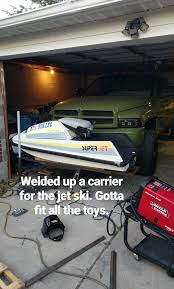 Made It So I Can Fit The Boat, Truck Camper And Jet Ski All On One ... Truck Boat Rv Alsips Building Products Services How To Load A Ptoon Boat On Truck Salt Strong Fishing Pin By Rod Fresquez Slammed Duallyss Pinterest Slammed Hwt Mailbag Whats The Best Axle Ratio For Trailering Boats Daniel Johnson Rat Rods Hot 4x4 Rats Dinosaur Trex Hunting Play Set With T Rex Soldiers Helicopter And Jon 2017 Guide Alumacraft Or Tracker Jtgatoring Welcome To The Goodland Van Truck Boat Golf Cart More Sale 6 Vehicle Transform Racing Atvcarboattrucktank Android Apk Made It So I Can Fit Camper And Jet Ski All One Rig Kickin Their Bass Tv