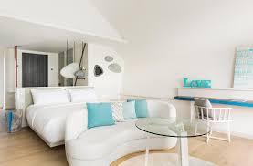 chambre d hotel avec piscine privative chambre d hotel avec piscine privative mh home design 27 may 18