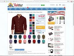 Barnes And Noble Coupon Code Dealigg - Nissan Lease Deals Ma Mobwik Promo Code Today For Old Users King Ranch Store Vans Comfycush Zushi Sf Casual Boot Zappos Coupons And Promo Codes November 2019 20 Off Logitech Coupon Nanas Hot Dogs Coupons Clep July Vetenarian Discount Up To 75 Off On Belk Coupon Service Pamphlet Germain Honda Of Dublin Brew Lights Oregon Dreamhost Sign Up Wingstop Florence Italy Outlet Shopping Deals Timothy O Tooles Aliexpress Promotion Repcode Aiedoll Dope Fashion Karmaloop