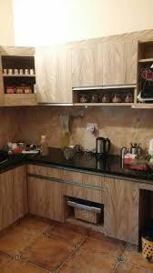 Full Size Of Best Modular Kitchen Kolkata Images On Pinterest Buy Outstanding Vadodara Furniture 41