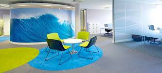 Anti Static Vinyls Sports Floors Rubber Linoleum Commercial Vinyl Flooring Is One Of The Toughest And Most Practical Materials