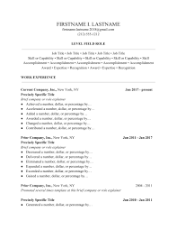 Ladders 2019 Resume Guide - Professional Resume Templates Social Media Skills Resume Simple Job Examples Best Listed By Type And 5 Top Samples Military To Civilian Employment For Your 2019 Application Tips For Former Business Owners To Land A Cporate Part Time Ekiz Biz Rumes Work New General Resume Objective Examples 650839 Objective Google Docs Templates How Use Them The Muse 64 Action Verbs That Will Take From Blah Student Graduate Guide Sample Plus 10 Insurance Agent Professional Domestic Helper Household Staff