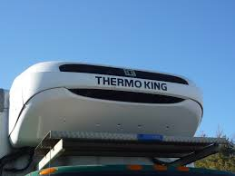USED 2012 THERMO KING T-800 TRUCK BODY FOR SALE IN IN NEW JERSEY #11289 Landscaper Bodies Knapheide Website Bodybuilding Britcom The Used Truck Specialists Used Steel Flatbed Truck Beds Stainless Truck Bodies For Sale Alinum Dump Heritage Equipment Used 2002 750 Reefer Body In New Jersey 11226 2010 Carrier Supra 11291 Look Pickup Tailgates Cheap Box Find Deals On 20 Body Best Resource Utility Service And Tool Boxes For Work Trucks