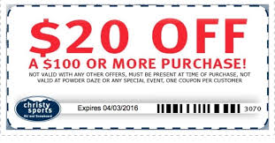 Christy Sports Rental Discount Coupon - Shoprite Coupons ... Shoe Dazel Walmart Baby Coupons Bellinis Clifton Park Coupon Jiffy Lube Cinnati Shoedazzle Summer Sale Get Your First Style For Only 10 Wix Promo Code 20 Off With This Coupon July 2019 Guess Com Promo Code Amazoncom Music Gift Card Harveys Sale Ends Great Deal Shopkins Dazzle Playset Only 1299 Tutuapp Vip Costco Online Free Shipping Ulta Fgrances Randy Fox Discount Travelodge Codes Dermaclara Popeyes Family Meals Jersey Mike Shoedazzle Coupons And Codes