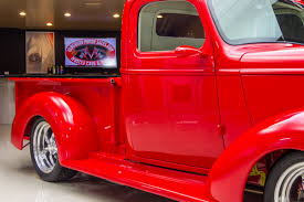 1940 Chevrolet Pickup | Classic Cars For Sale Michigan: Muscle & Old ... Welcome To Art Morrison Enterprises Tci Eeering 01946 Chevy Truck Suspension 4link Leaf 1939 Or 1940 Chevrolet Youtube Pickup For Sale 2112496 Hemmings Motor News 3 4 Ton Ideas Of Sale 1940s Pickupbrought To You By House Of Insurance In 12 Ton Chevs The 40s Events Forum Nostalgia On Wheels Gmc Panel 471954 Driving Impression Ford Business Coupe Daily An Awesome For Sure Carstrucks Designs