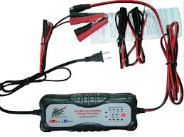 Top 7 Best 24 Volt Battery Charger, Battery Maintainer Reviews 2018/2020 Best Car Battery Reviews Consumer Reports Rated In Radio Control Toy Batteries Helpful Customer Titan U1 Tractor Batteryu11t The Home Depot Top 10 Trickle Charger 2018 Car From Japan Dont Buy A Until You Watch This How 7 For Picks And Buying Guide 8 Gps Trackers To For Hiking Cars More Battery Http 2017 Equipment Area 9 Oct Consumers