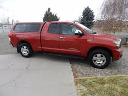 Toyota Tundra In Reno, NV For Sale ▷ Used Cars On Buysellsearch New And Used Nissan Frontier For Sale In Reno Nv Us News 2008 Gmc Sierra 2500hd Slt Sale Stock 3248 2013 Ram 1500 For Jones West Ford Vehicles 89502 2006 Toyota Tacoma Tops Custom Truck Accsories Category Winger Trucks Ferrotek Equipment Unique Carson City Nevada 7th And Pattison 2016 F250 Flashback F10039s Arrivals Of Whole Trucksparts Tundra In Cars On Buyllsearch