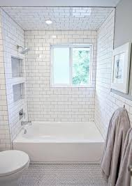 25 minimalist small bathroom ideas feel the big space