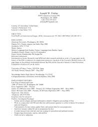 14-15 Usajobs Resume Builder Example | Southbeachcafesf.com 11 Updated Resume Formats 2015 Business Letter Federal Builder Template And Complete Writing Guide Usa Jobs Resume Job Format Uga Net Work 6386 Drosophila How To Write A Expert Tips Usajobs And With K Troutman Professional Cv Instant Download Ms Word Free New Example Rumes Governntme Exampleshow To For Us Government