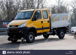 Iveco Truck Stock Photos & Iveco Truck Stock Images - Alamy 2018 Iveco Stralis Xp New Truck Design Youtube New Spotted Iepieleaks Parts For Trucks Vs Truck Iveco Lng Concept Iaa2016 Eurocargo 75210 Box 2015 3d Model Hum3d Pictures Custom Tuning Galleries And Hd Wallpapers 560 Hiway 8x4 V10 Euro Simulator 2 File S40 400 Pk294 Kw Euro 3 My Chiptuning Asset Z Concept Cgtrader