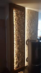 led lichtband durch led strips gemütliche atmosphäre