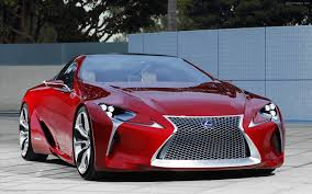 Cool Lexus Cars 76 for Vehicle Model with Lexus Cars Interior