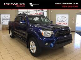 Used 2015 Toyota Tacoma TRD Sport 4 Door Pickup In Sherwood Park ... Used 2017 Toyota Tacoma Sr5 4x4 Truck For Sale In Pauls Valley Ok 2016 4wd Double Cab Short Box Trd Sport At Banks Toyotas Allnew Midsize Truck Ready For Battle Be Gives Pro Treatment To The 1999 4x4 Sale Georgetown Auto Sales Ky Review Consumer Reports San Leandro Honda Cheap Cars Bay Area Oakland Hayward With A Lift Kit Irwin News 2015 4 Door Pickup In Sherwood Park Toyota Tacoma Video Series Test Car And Driver