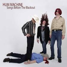 100 Dump Truck Song By Hum Machine Pandora