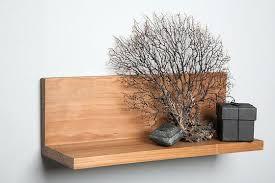 Teak Bathroom Corner Shelves by Pretty Teak Bath Shelf Ideas Bathtub Ideas Internsi Com