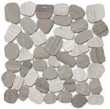 oceana quartz slab arizona tile oceano quartz slab