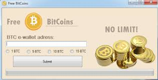 Free Bitcoin Faucet Hack by Bitcoin Generator Hack Allows You To Add Free Bitcoins To Your