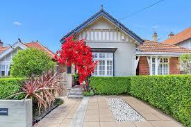 100 Mosman Houses Property Details Sydney Sothebys International Realty