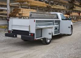 SB Truck Beds For Sale | Steel Frame | CM Truck Beds Service Bodies Scientific Brake Welcome To Ironside Truck Body Reading Nichols Fleet Dakota Watertown Sd New Knapheide 9 Gooseneck Flatbed That Acts Like A Isuzu Nqr500m 9600 2018 Trade Me Tool Storage Ming Utility Fibre Body Att Service Truck All Fiberglass 1447 Sold Youtube Duramag Cliffside Equipment Custom Fabrication For Watercare