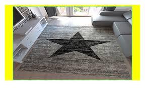 teppich home kurzflor teppich wohnzimmer muster
