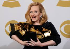 Tiny Desk Concert Adele by And Now 15 Of Adele U0027s Best Live Performances Because You Deserve