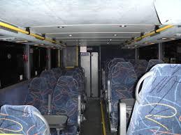 megabus review intercity bus travel for modern times splash