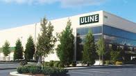 Uline Shipping Supplies In Auburn WA