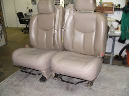 Classic Commercial Truck Upholstery For A Showroom - Upholstery Shop ... Cerullo Seats Chevrolet Truck Front 3point Seat Belts For Bench Morris Classic Console Shorty Custom Car Best The Easy Rider Truck Bench Upholstery 1953 Etsy 1966 C10 Studio Chevrolet Chevy C10 Custom Pickup American Truckamerican 1949 Pickup Built By Dp Updates Trick60 1960 Plus On Twitter Tmis Reveal Of Classic Interior Inside Cabin Stock Photo Edit Now 633644693