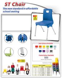 E4e: Trusted ST Stackable Classroom Chair Supplier Decoration Or Distraction The Aesthetics Of Classrooms High School Ela Classroom Fxible Seating Makeover Doc Were Designing Our Dream Dorm Rooms If We Could Go Back Plush Ding Chair Cushion Student Thick Warm Office Waist One Home Accsories Waterproof Cushions For Garden Fniture Outdoor Throw Pillows China Covers Whosale Manufacturers Price Madechinacom 5 Tips For Organizing Tiny Really Good Monday Made Itseat Sacks Organization Us 1138 Ancient Greek Mythology Art Student Sketch Plaster Sculpture Transparent Landscape Glass Cover Decorative Eternal Flower Vasein Statues The Best Way To An Ugly Desk Chair Jen Silers 80x90cm Linen Bean Bag Chairs Cover Sofas Lounger Sofa Indoor Amazoncom Familytaste Kids Birthdaydecorative Print Swivel Computer Stretch Spandex Armchair