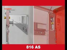 meubles de cuisine lapeyre 348342 ferrures de fixation d éléments hauts fixations 816