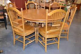 Ethan Allen Wheat Back Chairs | O2 Pilates Usher Oakframe Side Chair Wovenback Ethan Allen Shop Plainville Saddle Brown Ding Set Of 2 Free Shipping Ryder Chairs Chaises Cottage For Sale Tropical Room Best Interior Fniture Corin Rough Sawn Round Table Tables China Cabinet Mahogany Home Decoration Delicious Onbedroomwebsite High End Used Georgian Court 96 Courtroom Queen Anne Cherry Amazoncom Somers Modern Windsor Alinum Vintage Drop Leaf Gateleg And 3 Piece Heir And Space A Traditional