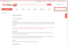 Yamibuy Coupon Code / Kelby Training Coupon Tsohost Domain Promotional Code Keen Footwear Coupons How To Redeem A Promo Code Legoland Japan 1 Day Skiptheline Pass Klook Legoland California Tips Desert Chica Coupon Free Childrens Ticket With Adult Discount San Diego Hbgers Online Malaysia Latest Promotion Sgdtips Boltbus Coupon Hotel California Promo Legoland Orlando Park Keds 10 Off Mall Of America Orbitz Flight Codes 2018 Legoland Aktionen Canada Holiday Gas Station Free Coffee