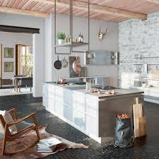 arbeitsplatte aus beton bild 5 living at home