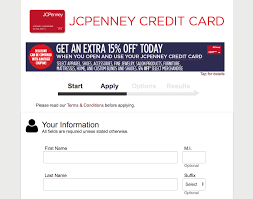 JCPenney Credit Cards & Rewards Program - Worth It? [2018] Money Saver Get Arizona Boots For As Low 1599 At Jcpenney Coupon Code Up To 60 Off Southern Savers 10 Off 30 Coupon Via Text Valid Today Only Alcom Jcpenney 2 Day Shipping Disney Coupons Online Jockey Free Code Industry Print Shop Discount Mpg The Primary Disnction Between Discount Coupons Codes 2017 Promo 33 Off 18 Shopping Hacks Thatll Save You Close To 80 Womens Sandals Slides 1349 Reg 40