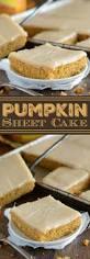 Cracker Barrel Pumpkin Custard Ginger Snaps Nutrition by 572 Best Pumpkin One And All Images On Pinterest