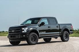 Need A 2015 Ford Raptor? Hennessey Has You Covered 2015 Ford Super Duty Trucks Indianapolis Plainfield Andy Mohr 2 Million Recalled Because Of Reported Seat Belt Fires Kut Fords F150 Brake Defect Troubles Continue As Nhtsa Expands Key West Used Auto Details Fx4 Reviewed The Truth About Cars Xlt Other For Sale Salem Nh Aleksa 2014 Sema Show Bushwacker Transforms The Into An F 150 Lifted New Car Release Date 2019 20 Preowned Crew Cab Pickup In Sandy S4086 Debuts At Naias News Wheel Amazoncom 164 Hot Pursuit Series 17 Assortment White Wins Urban Truck Of Year Award