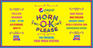 Horn OK Please - Food Truck Festival At Lodhi Colony, Delhi - Events ... Meatballs Ben Eats Battle Of The Food Trucks At Sanford Truck Fiesta 365 Chimichurri Grill Alaide Dtown Findlay Court Visit Mayors City Tampa Cadian Festivals Food Truck Google Search Work Pinterest Truck And Sweetbites Food Cupcake Gluten Free Gimme Three State College Pa Rolls In To Fork On Road Nefoodtruckfest Maps Not A New Idea Talk Searching For