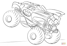 Free Truck Coloring Pages New Printable Monster For Kids Of 6 ... Coloring Pages Draw Monsters Drawings Of Monster Trucks Batman Cars And Luxury Things That Go For Kids Drawing At Getdrawings Ruva Maxd Truck Coloring Page Free Printable P Telemakinstitutorg For Page 1508 Max D Great Free Clipart Silhouette New Creditoparataxicom