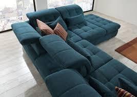 steinpol poco houston polstermöbel möbel mit www moebelmit