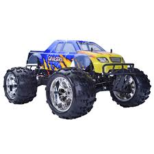 HSP Rc Car 4wd 1/8 Scale Model Electric Car Off Road Monster Truck ... Hsp 94186 Pro 116 Scale Brushless Electric Power Off Road Monster Rc Trucks 4x4 Cars Road 4wd Truck Redcat Breaker 110 Desert Racer Trophy Car Snagshout Novcolxya Model Racing 118 Gptoys S912 33mph 112 Remote Control Traxxas Wikipedia Upgraded Wltoys L969 24g 2wd 2ch Rtr Bigfoot Volcano Epx Pro Brushl Radio Buggy 1 10 4x4 Iron Track Dirt Whip