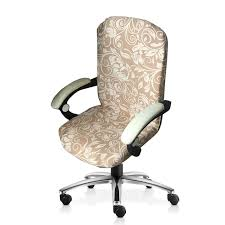 Amazon.com: MOCAA Computer Office High Back Large Chair Covers ... Miller And Best High Soho Reddit Chair Affordable Costco Black Rh Logic 400 Ergonomic Office From Posturite Hgh Back Char Covers Burgundy Ebay Beige Ding Chairs Bit Store Usa Btsky New Stretchy For Vaccaro Amazoncom Eleoption Seat Cover Stretch The 14 Of 2019 Gear Patrol Markus Chair Glose Black Ikea Costway Executive Racing Recling Gaming Hcom Leather Blue Turquoise