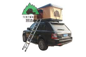 China Little Rock Roof Top Tent Hard Shell Camper Trailer Rooftop ... Roof Top Tents Toyota Fj Cruiser Forum I Just Need Buyers Guide Hard Shell Top Tents Expedition Portal Leitner Designs Acs Rooftop Tent Mounting Kit Adventure Ready China Little Rock Camper Trailer 8 Best For Camping In 2018 Your Car Truck Jeep Tuff Stuff 4x4 Off Road Stunning That Make A Breeze Freespirit Recreation High Country Edition Medium 23 Bundaberg Roof Top Tent 23zero Nuthouse Industries Ventura Deluxe 14