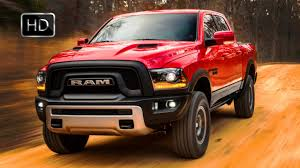 2015 Ram Rebel 1500 Light Duty Diesel Pickup Truck (4x4 5.7L V8) HD ... Pin By Easy Wood Projects On Digital Information Blog Pinterest Pickup Truck Graphics Wraps Advertising New 2019 Ford Ranger Midsize Truck Back In The Usa Fall Best Reviews Consumer Reports Recalls 300 New F150 Pickups For Three Issues Roadshow Buying Guide Intertional Harvester Light Line Pickup Wikipedia Five Tough Trucks Hunting Season Autonation Drive Automotive Choose Your 2018 Sierra Lightduty Gmc Kargo Master Heavy Duty Pro Ii Topper Ladder Rack Honda Ridgeline Midsize