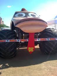 100 Donkey Kong Monster Truck Monster Truck At The Flickr