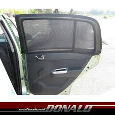 Pictures: Car Sun Shades (Pictures) Weathertech Windshield Sun Shade Youtube Amazoncom Truck 295 X 64 Large Pout Spring Shade Cheap Auto Find Tfy Universal Car Side Window Protects Your Universal Fit Car Side Window Sun Shades Protect Oxgord Sunshade Foldable Visor For Static Cling Sunshades 17 X15 Block Uv Protector Cover Blinds Shades Retractable Introtech Ultimate Reflector Custom Fit Car Cover Sunshade Sun Umbrella By Mauto 276 X 512 Happy