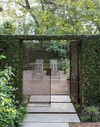 Genius Modern Simple House by Best 25 Steel Gate Ideas On Steel Gate Design Gate