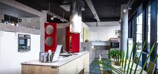 küchenstudio reutlingen küchen kaufen küche co