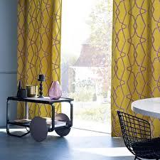 gardinen fensterdeko für jeden wohnstil living at home