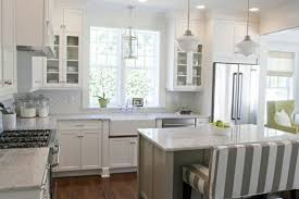 creative of white kitchen design ideas design ideas for white