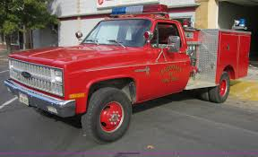 1981 Chevrolet K30 Fire Truck | Item D5715 | SOLD! December ... A Very Pretty Girl Took Me To See One Of These Years Ago The Truck History East Bethlehem Volunteer Fire Co 1955 Chevrolet 5400 Fire Item 3082 Sold November 1940 Chevy Pennsylvania Usa Stock Photo 31489272 Alamy Highway 61 1941 Pumper Truck Us Army 116 Diecast Bangshiftcom 1953 6400 Silverado 1500 Review Research New Used 1968 Av9823 April 5 Gove 31489471 1963 Chevyswab Department Ambulance Vintage Rescue 2500 Hd 911rr Youtube
